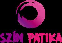 szinpatika-logo